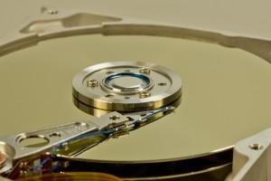 Recupero Dati Hard Disk nella nostra sede di Roma