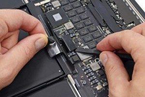recupero dati da hard disk mac danneggiato