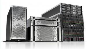 recupero dati server e nas