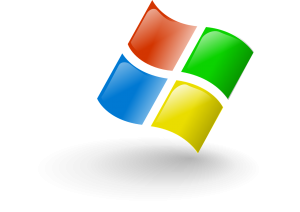Recupero dati server Microsoft