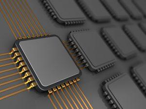 Tecnica del Chip Off