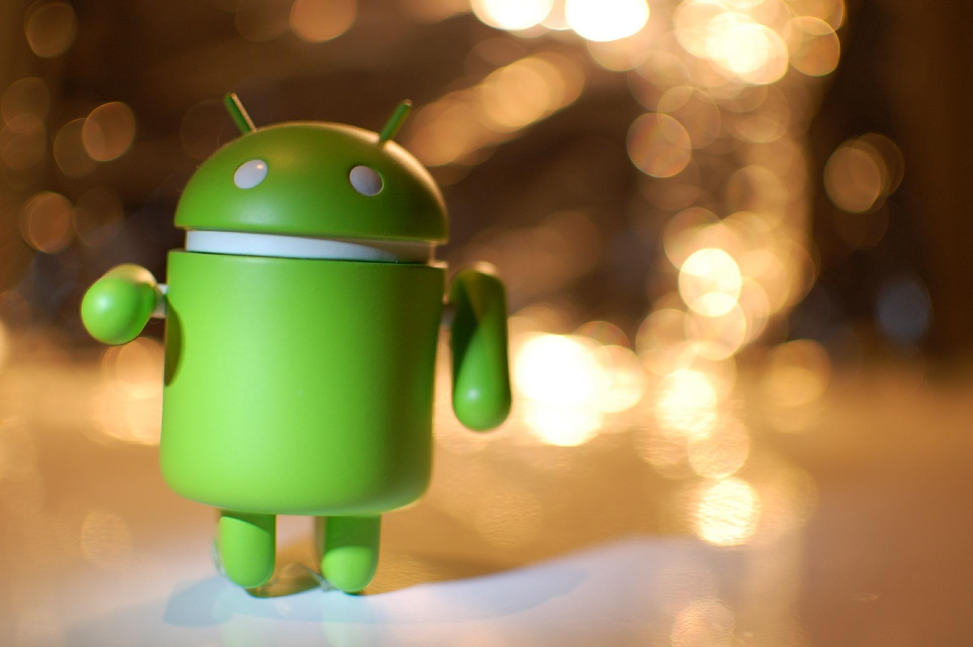 Ecco i migliori programmi antivirus per Android